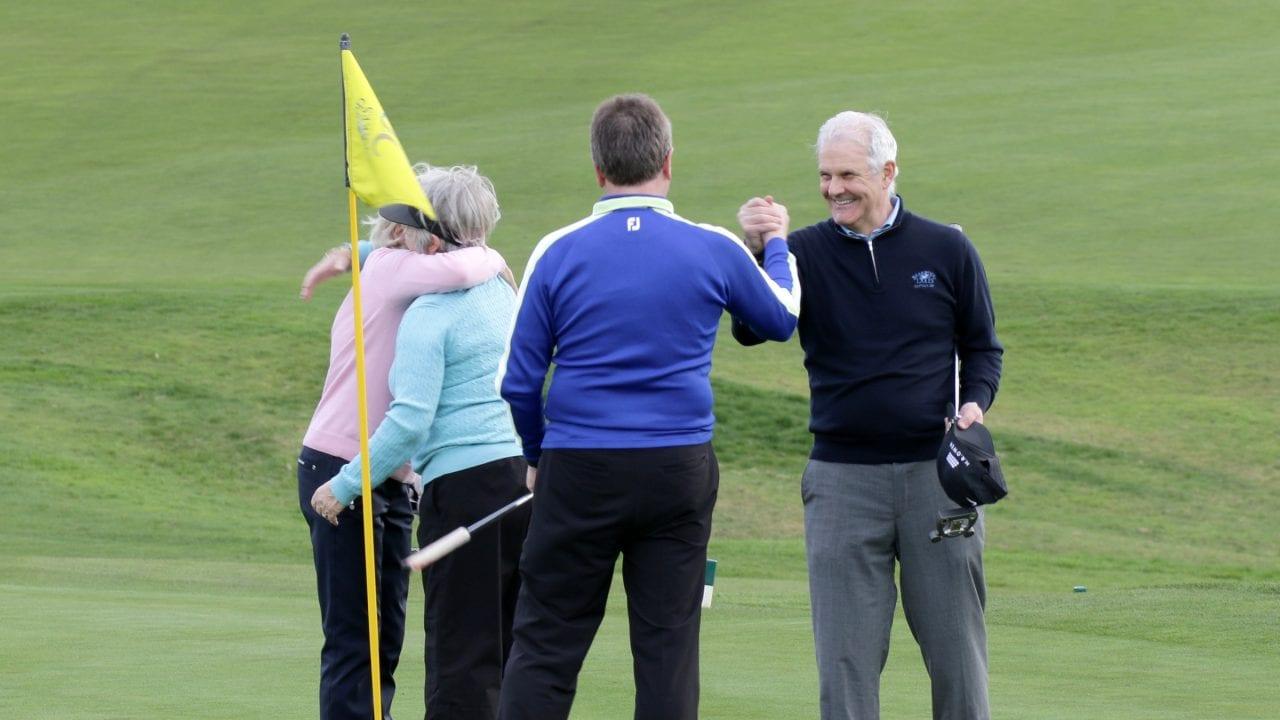 Members Golf