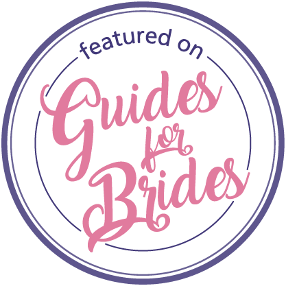 Guides For Brides Featured On Badge 300dpi 06 (1)